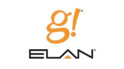Elan G!