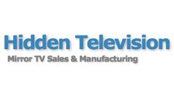 Hidden Television