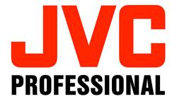 JVC Professional