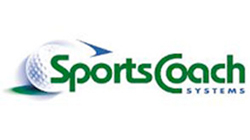 Sports Coach Golf Simulators