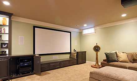 get_digital-home_theater