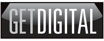 Get Digital